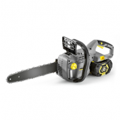 Цепная пила Karcher 1.442-111.0 CS 330 Bp
